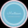 Atelier Montessori - DIJON (21)
