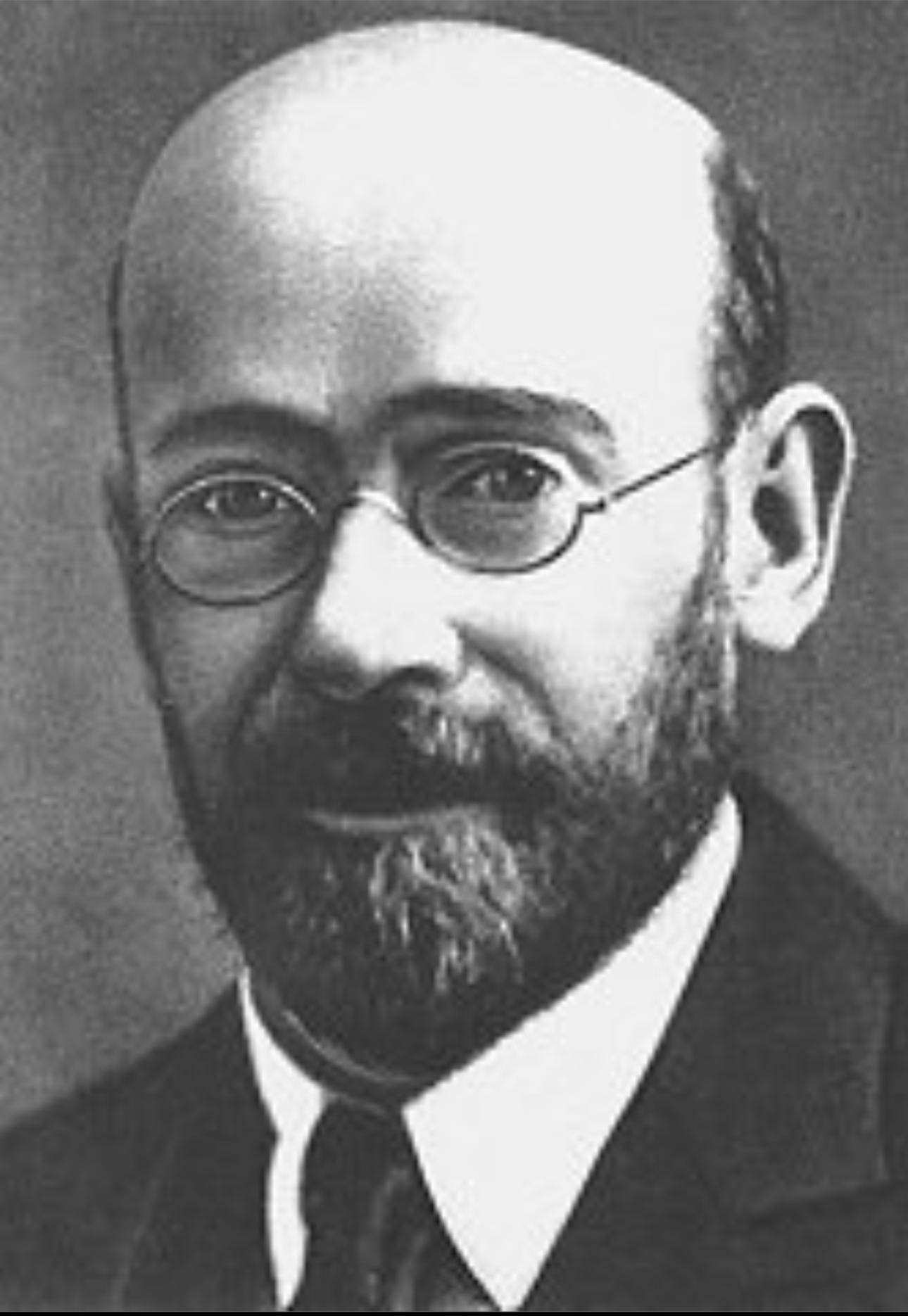 Janusz KORKZAC
