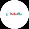DoctorPlus
