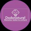 Dodonaturel.fr